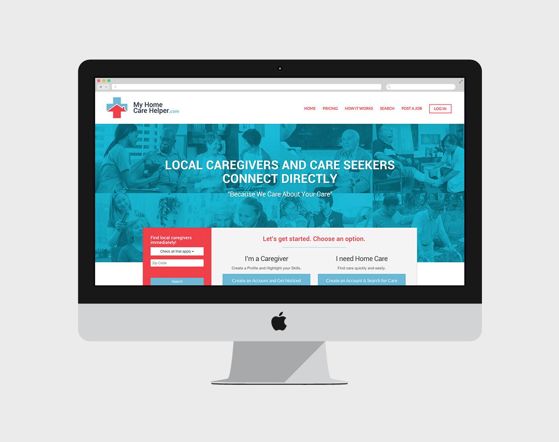 Work Portfolio – Creative Marketing Concepts 305 936-1035