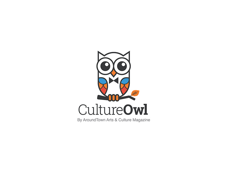Logo Design CultureOwl